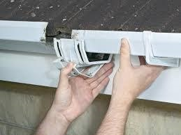 Roof Repairs Blackpool Gutter Repairs Small Jobs A